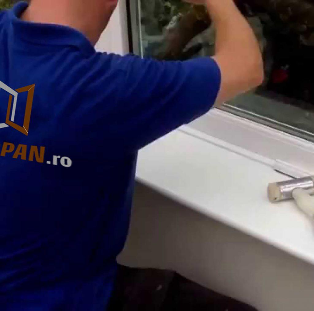 servicii-reparatii-termopane-bucuresti-ilfov